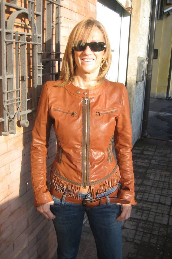 giacca-pelle-donna-vf0051