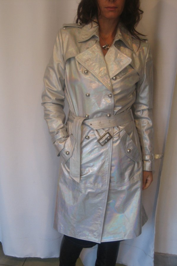 Trench-Pelle-Donna-VF0002